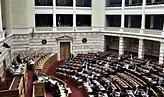 Ψηφίζεται σήμερα στη Βουλή το επίδομα γέννησης ύψους 2.000 ευρώ