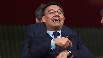 Μπαρτομέου: «Θα πάρουμε επιθετικό, εξετάζουμε τον Ροντρίγκο»