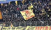 "Super 3: «Δεν ""πλήττεται"" η πόλη κ. Ζέρβα, η Θεσσαλονίκη και η Μακεδονία δεν είναι Κριμαία»"
