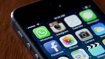 Χωρίς «Whatsapp» θα μείνουν εκατομμύρια χρήστες- Τι συμβαίνει με την εφαρμογή