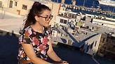 Δίκη Τοπαλούδη: «Συναίνεση στον θάνατο δεν υπάρχει»- Σοκάρει η κατάθεση του ιατροδικαστή