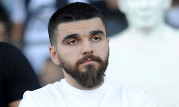 Γ. Σαββίδης: «Θέλουμε δικαιοσύνη»