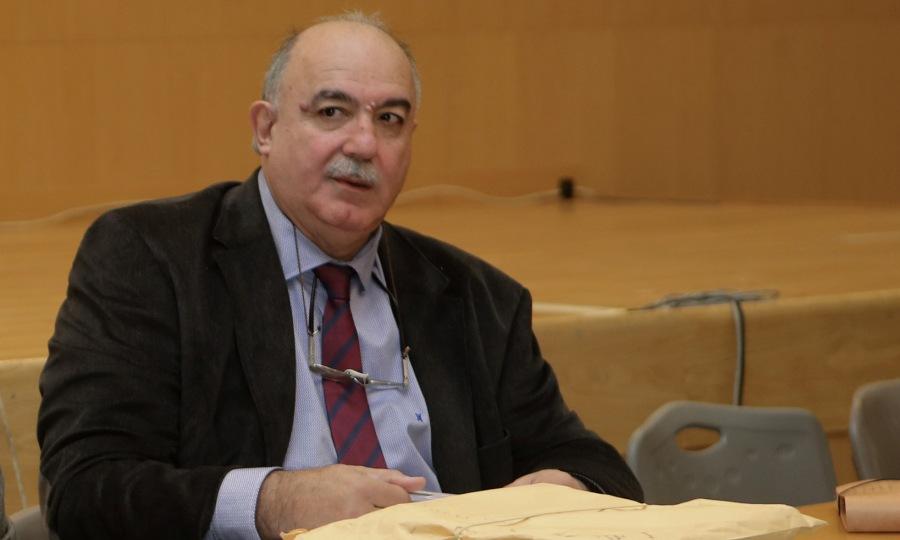 www.sport-fm.gr