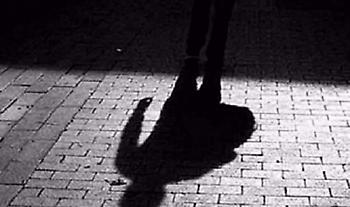 Λαμία: «Σάτυρος» παρενοχλεί κοπέλες νυχτερινές ώρες