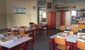 Θεσσαλονίκη: Υποδιευθυντής δημοτικού καταγγέλλει ότι τον λήστεψαν μέσα στο σχολείο