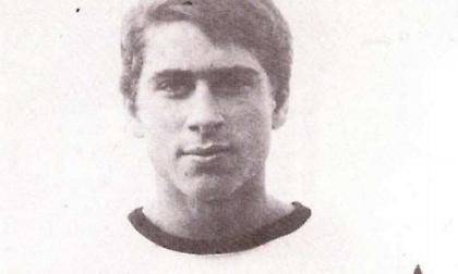 Πένθος στο κρητικό ποδόσφαιρο: «Έφυγε» ο Δημήτρης Παπαδόπουλος