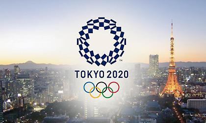 Διαβεβαιώσεις για κορωναϊό από Ιαπωνία και Κίνα εν όψει Ολυμπιακών Αγώνων