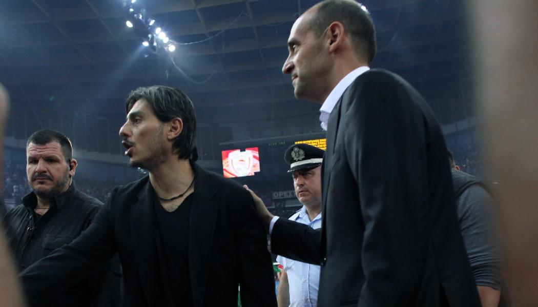 Έλληνας του NBA έρχεται σε Παναθηναϊκό ή Ολυμπιακό το καλοκαίρι!