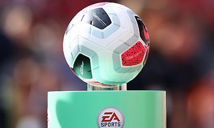 Η μέρα έναρξης της Premier League για τη νέα σεζόν - Διορθώθηκε το… λάθος με τη μεταγραφική περίοδο
