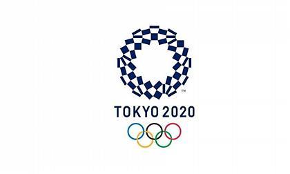 Η κλήρωση των Προολυμπιακών τουρνουά πόλο
