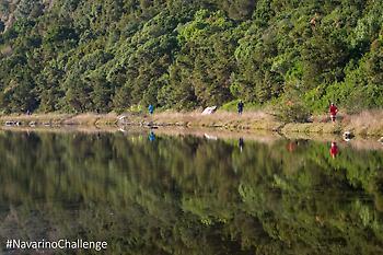 Navarino Challenge: Για 8η χρονιά στις 16-18 Οκτωβρίου 2020