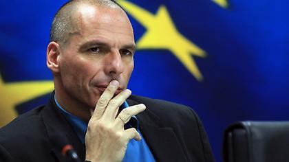 Επιμένει ο Βαρουφάκης: Εντός μηνός δημοσιοποίηση των ηχογραφήσεων του Eurogroup