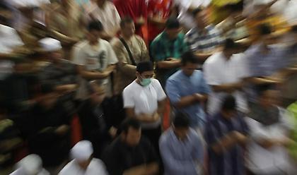 Σε ποιες χώρες έχει «χτυπήσει» ο κορωνοϊός - Ξεπέρασαν τους 1.500 οι νεκροί