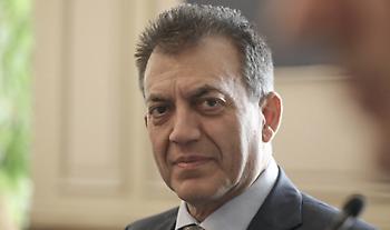 Βρούτσης: Οι 19 θετικές διατάξεις του ασφαλιστικού - Κατατίθεται τη Δευτέρα στη Βουλή