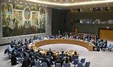 Καμερούν: Ένοπλοι δολοφόνησαν 22 ανθρώπους
