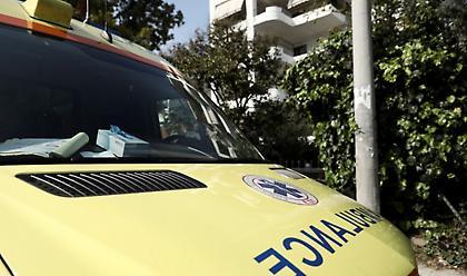 Τραγωδία στη Βέροια: Νεκρό δίχρονο κορίτσι - Θα γίνει νεκροψία