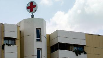 Κορωνοϊός: Δυο περιστατικά με συμπτώματα στο Θριάσιο