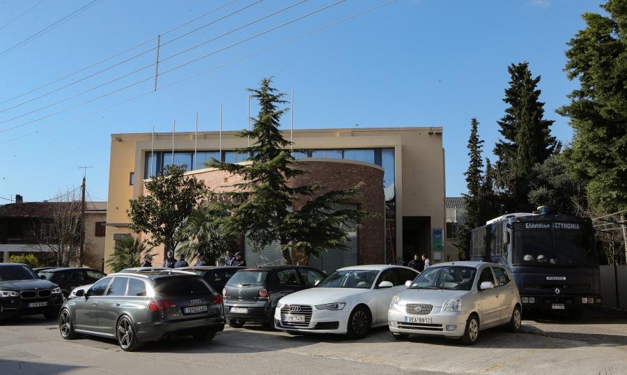 Αναβολή για μετά το ΠΑΟΚ-Ολυμπιακός στην υπόθεση πολυϊδιοκτησίας