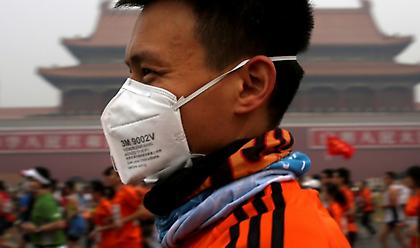 Ιαπωνία: Ακυρώθηκε ο μαραθώνιος στο Τόκιο λόγω κορωνοϊού