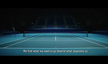 «Ενωμένοι από το συναίσθημα» στους Ολυμπιακούς Αγώνες του Τόκιο