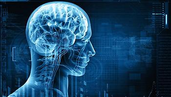 IQ τεστ: Τολμάς να απαντήσεις την ερώτηση λογικής που μόνο οι πολύ ευφυείς λύνουν;