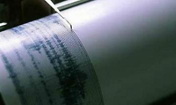 Σεισμός 4R στην ανατολική Τουρκία