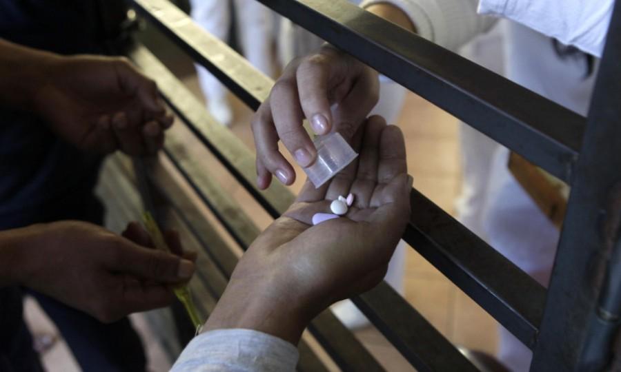 Σε κατάσταση έκτακτης ανάγκης η Παραγουάη λόγω δάγκειου πυρετού