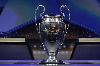 Επιστροφή* στο Champions League και εκατοντάδες αγορές