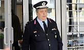 Περισσότεροι από 500 αστυνομικοί και τρεις εισαγγελείς στο ΠΑΟΚ - Ολυμπιακός