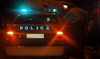 Θεσσαλονίκη: Ηλικιωμένος παρασύρθηκε από αυτοκίνητα