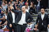 Μίτροβιτς: «Καμία σχέση με το πρώτο ματς ο Ολυμπιακός, τώρα θέλει Final 4»