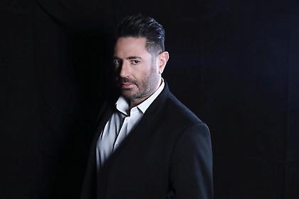 Γιάννης Τάσσιος: Το νέο του τραγούδι και οι εμφανίσεις του τα «σπάνε» (pics)