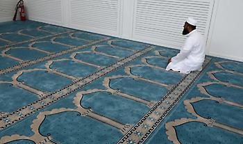 Πότε και πώς θα λειτουργήσει το τέμενος στην Αθήνα
