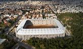 Κετσετζόγλου: «Αν όλα πάνε καλά, τον Μάρτη του 2021 θα έχει μπει η ΑΕΚ στην Αγια-Σοφιά»