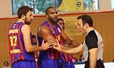 Απαγόρευση μεταγραφών σε Πανιώνιο από FIBA
