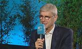 Ο Βενγκέρ προτείνει να αλλάξει ο κανονισμός του offside πριν το Euro 2020!