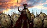 Ο αντιήρωας της Αρχαίας Ελλάδας: Τι απέγινε ο Εφιάλτης μετά την προδοσία στις Θερμοπύλες