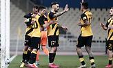 Ο Κρίστισιτς το 2-0 για την ΑΕΚ (video)