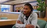 Αλμπισί: «Θέλω να παραμείνω στην EuroLeague και να βρεθώ στο Τόκιο!»