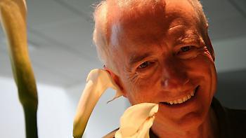 Λάρι Τέσλερ: Απεβίωσε ο εφευρέτης του «copy-paste»