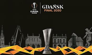 Τα παιχνίδια της φάσης των «32» του Europa League