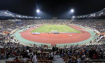 Κατατέθηκε επίσημα η υποψηφιότητα του Παγκρήτιου για τον τελικό του Europa Conference League