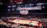 ΚΑΕ Ολυμπιακός: «Πάρε θέση στο ΣΕΦ και δώσε δύναμη στην ομάδα μας!» (video)