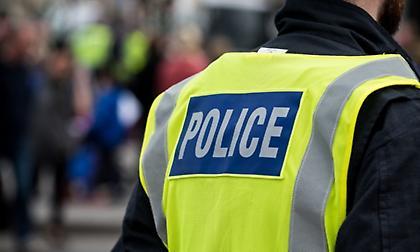 Λονδίνο: Άνδρας μαχαιρώθηκε σε τζαμί