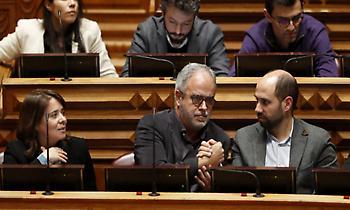 Η Πορτογαλία προχωρά προς τη νομιμοποίηση της ευθανασίας
