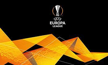 Τα highlights από τα παιχνίδια του Europa League