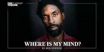 Συγκλονίζει ο Μπεν Γκόρντον: «Σκεφτόμουν κάθε μέρα να αυτοκτονήσω»