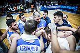 Τα highlights της Ελλάδας απέναντι στην Βουλγαρία (video)