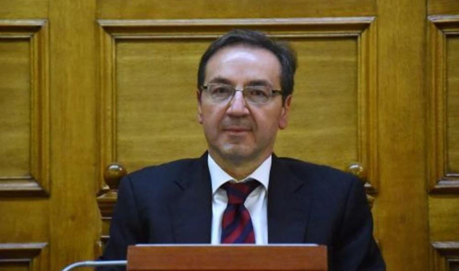Μπούγας στον ΣΚΑΪ: Κρίσιμη η κατάθεση των μαρτύρων για την εμπλοκή πολιτικών στην υπόθεση