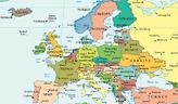 Δανία, Γαλλία, Γερμανία: Μπορείς να βρεις σε ποια χώρα βρίσκονται αυτές οι 10 πόλεις;